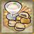 Item Icon Food Supply Ship Mamiya