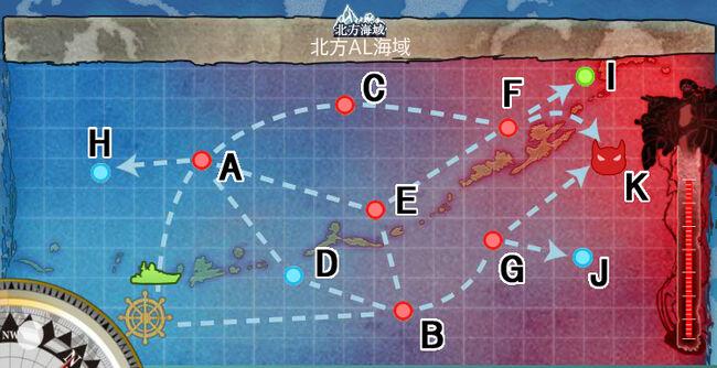 3-5 Map