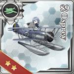 S9 Osprey 304 Card