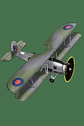 Archivo:Swordfish Mk.II (Skilled) 243 Equipment