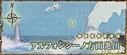 Mapmini 33