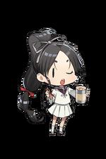 Type C Kouhyouteki 309 Character