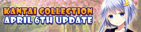 Wikia April 6th Update Banner