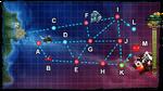 Winter 2017 Event E-2 Map