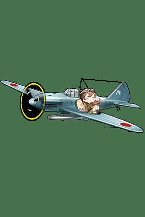 Re.2001 G Kai 188 Full