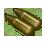 Resource ammo