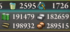 Resources E3H Clear