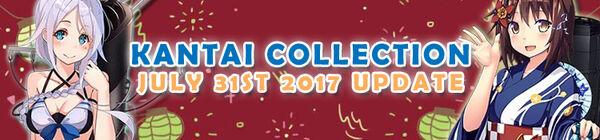 Wikia July 31st Update Banner
