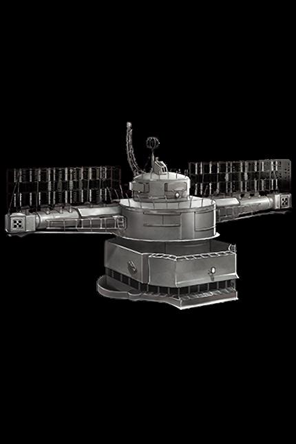 15m Duplex Rangefinder + Type 21 Radar Kai Ni 142 Equipment