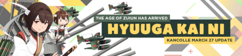 Wikia 2019 March 27th Banner