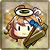 Icon応急修理女神