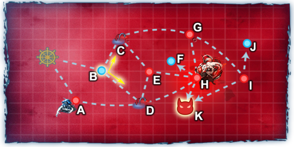 Vita Map Image 17-2