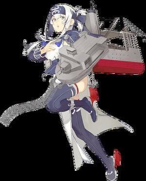AV Kamoi Kai 499 Full