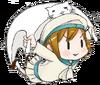 Catdive-emoticon