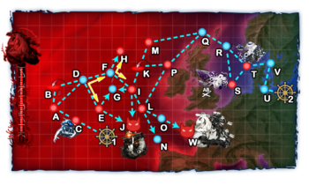 Early Fall 2018 Event E-5 Map p2