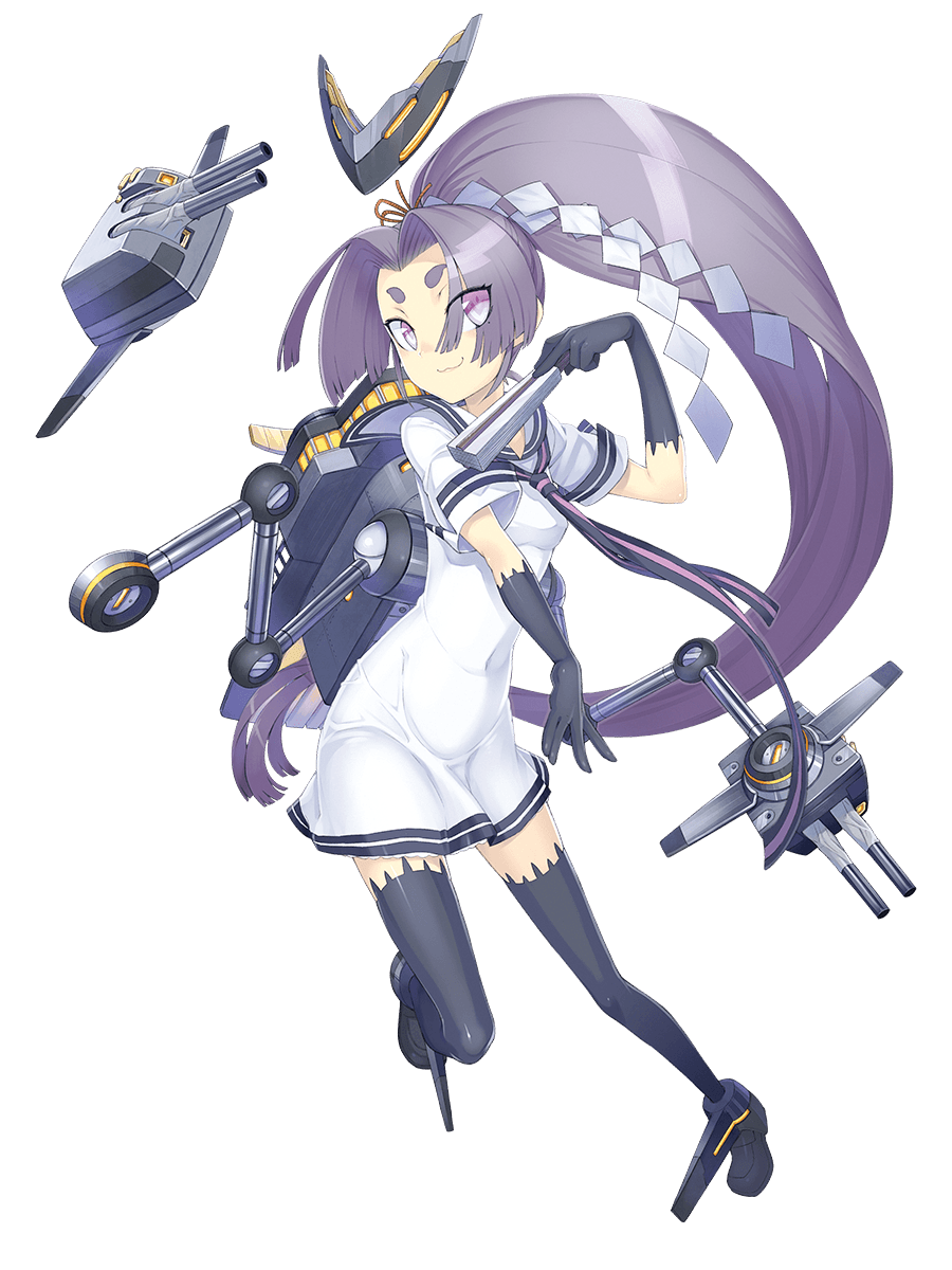 Hatsuharu Full