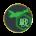 GreenPlane