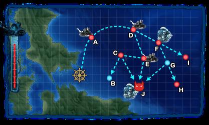 1-5 Map