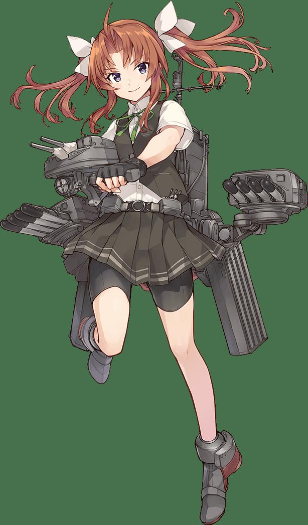 Kagerou Kai Ni Full