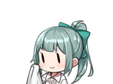Type D Kouhyouteki Kai (Kouryuu Kai)