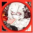 2020 Hinamatsuri Event Icon 01