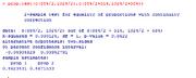 Df023a685d228023b1c4c6c48d9d69a1