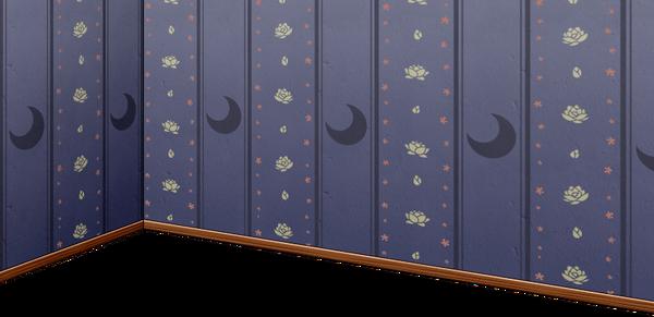 Fumizuki's Wallpaper