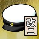 KC3 Icon 128x128 kai2 gold