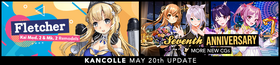 Wikia 2020 May 20th Banner