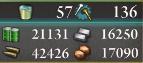 E-3-starting-fourth-run-fo