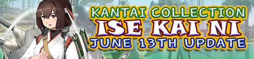 Wikia June 13th Update Banner