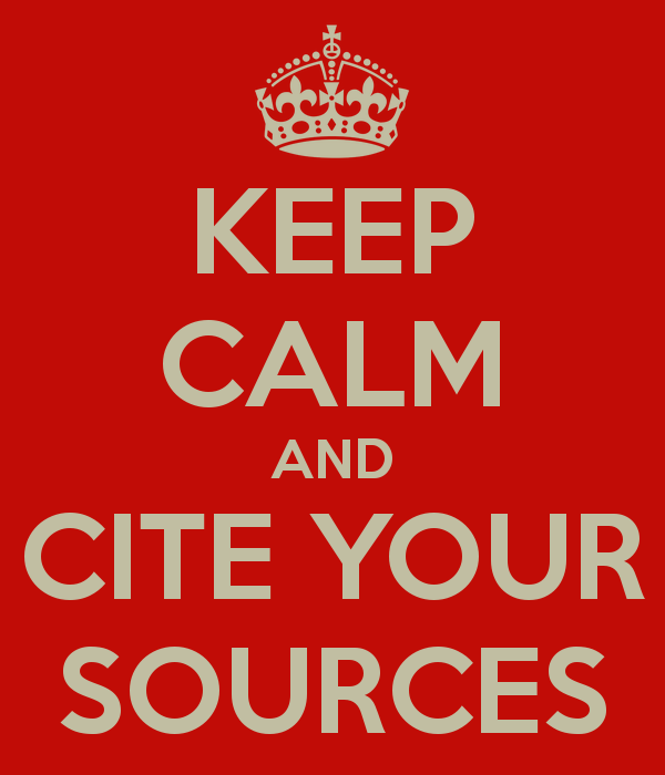 image keep calm and cite your sources png kancolle wiki fandom