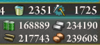 Resources 2017-05-14 E5H clear