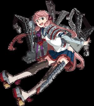 Akashi Full