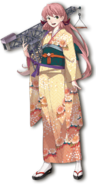 NPC Akashi New Year 02