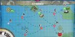 5-1 Map