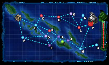 5-4 Map