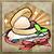 Item Icon Food Supply Ship Irako