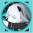 2020 Rainy-Summer Event Icon 01