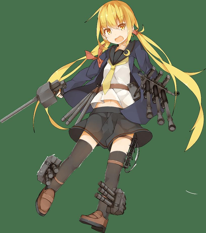 Satsuki Kai Ni Full