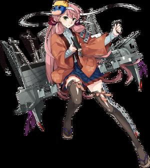 Akashi Kai Setsubun Full
