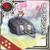 41cm Twin Gun Mount Kai Ni 318 Card