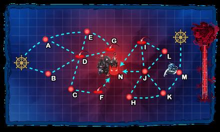 6-4 Map