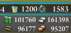 Before Winter Event 2016