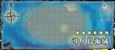 Mapmini 24