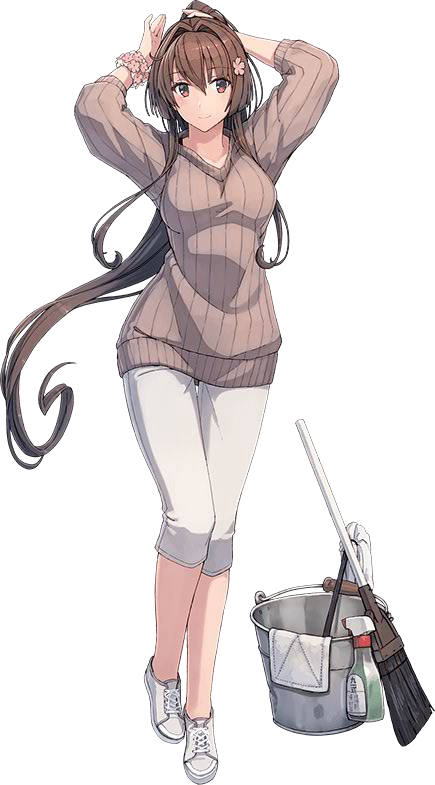 https://vignette.wikia.nocookie.net/kancolle/images/9/97/Yamato_Spring_Full.png