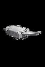 8inch Triple Gun Mount Mk.9 mod.2 357 Equipment
