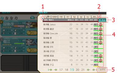 KahoGuide-Fleet2