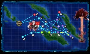 5-3 Map