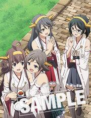 Animate.co.jp